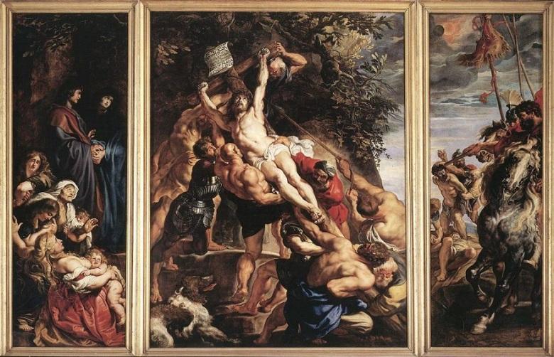 raising-of-the-cross